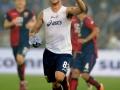 Antonio+Floro+Flores+Genoa+CFC+v+UC+Sampdoria+tb-6Ciuusiul