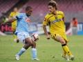 SSC+Napoli+v+Udinese+Calcio+Serie+qmeZfAmqXJSl