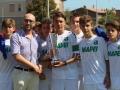 giovanili sassuolo trofeo