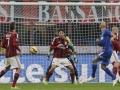 milan-sassuolo-azione-gioco-zaza-gol
