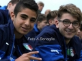 1-NAZIONALE-ITALIANA-U17-SASSUOLO