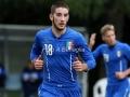 2-NAZIONALE-ITALIANA-U17-SASSUOLO