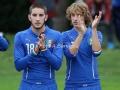 3-NAZIONALE-ITALIANA-U17-SASSUOLO