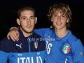 4-NAZIONALE-ITALIANA-U17-SASSUOLO