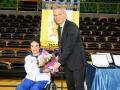 premio-panathlon-sportivi-modena.jpg