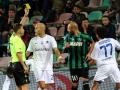 sassuolo-atalanta-azione-gioco
