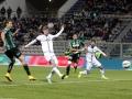 sassuolo-empoli Serie A