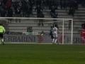 sassuolo-udinese-gol-udinese-1-1