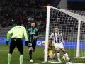 sassuolo-udinese-gol-zaza-1-0