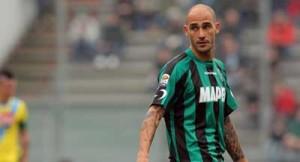 Paolo-Cannavaro