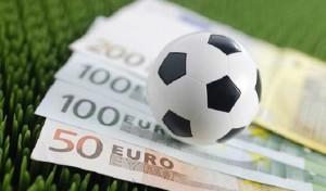 calciomercato-soldi
