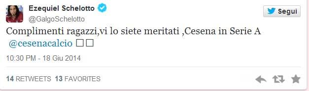 schelotto-twit