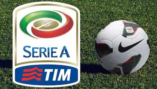 Serie A 2018/19: tutte le date della nuova stagione