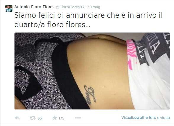 twitt-floro