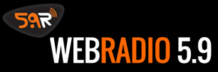 web-radio-partner