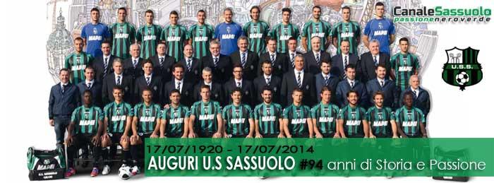sassuolo-94--sito