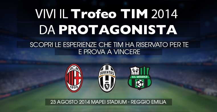 tim-in-campo
