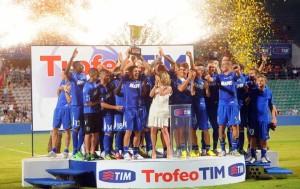 trofeo-tim-2014