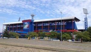 esterno-mapei-stadium