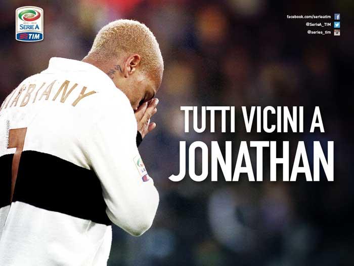 Jonathan Biabiany