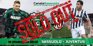 sassuolo-.--juventus-sold-out