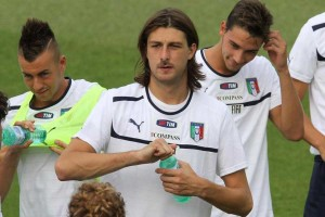 acerbi-nazionale-italiana