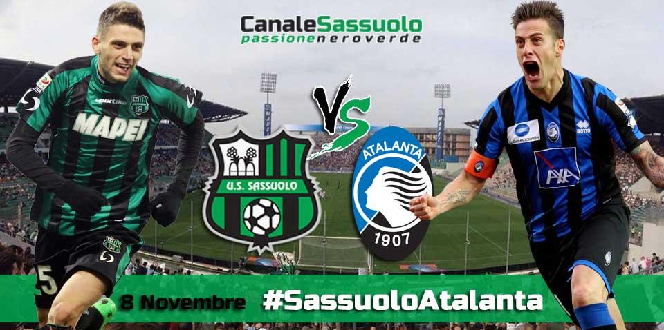 sassuolo-atalanta-mapei-stadium