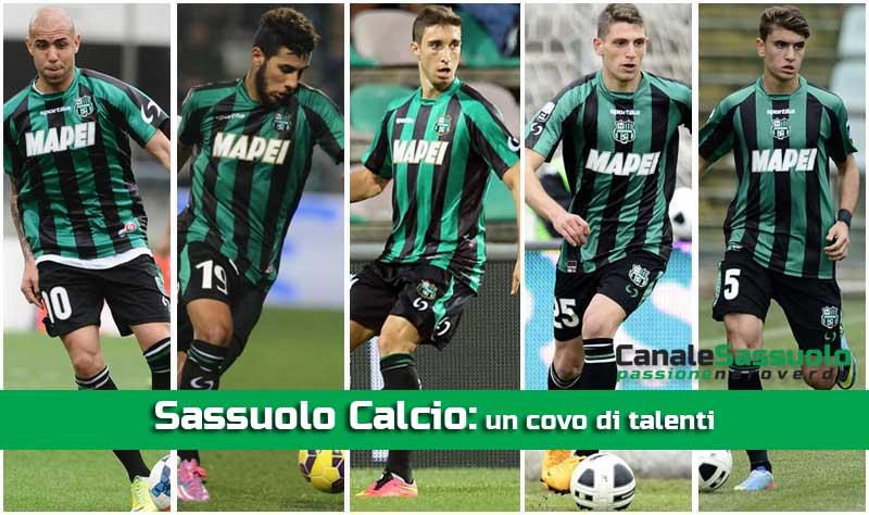 sassuolo-calcio-talenti