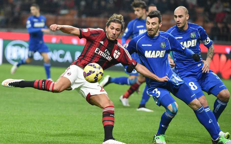 milan-sassuolo-tabellino-tim-cup