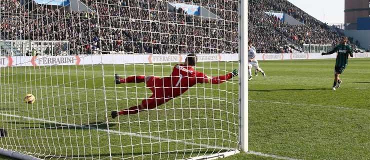 sassuolo-inter-gol-berardi