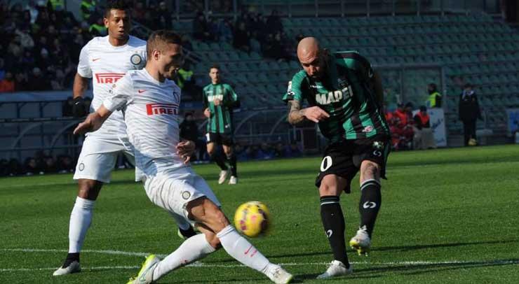 sassuolo-inter-gol-zaza