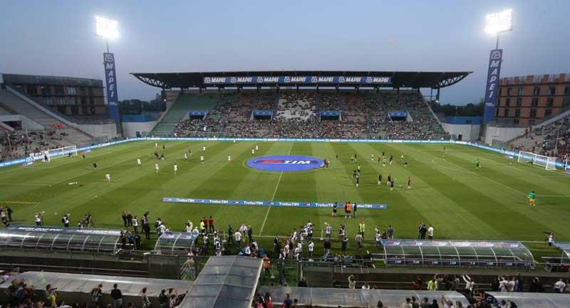 mapei-stadium-foto