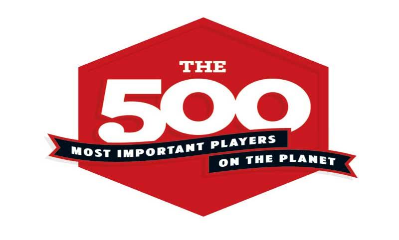 worldsoccer500