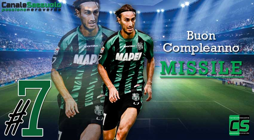COMPLE-MISSILE