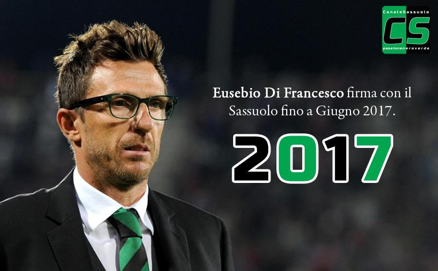 di-francesco-2017