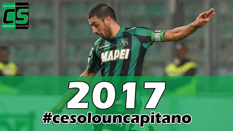 magnanelli-rinnovo-2017