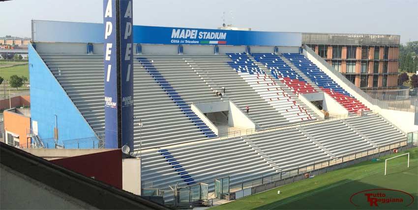 foto: tuttoreggiana.com