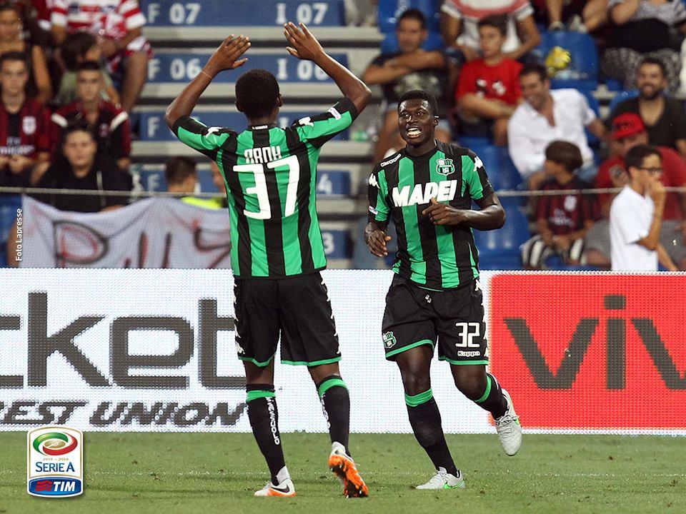 fonte: Serie A TIM