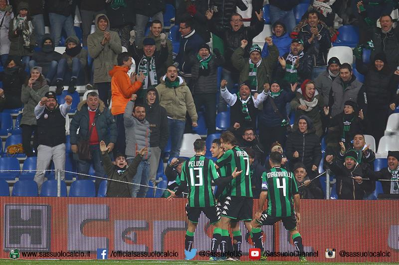 foto: sassuolocalcio.it