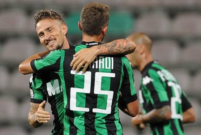 """Berardi-Juventus, retroscena di Floro Flores: """"La Juve lo chiamava, lui non si faceva trovare"""""""