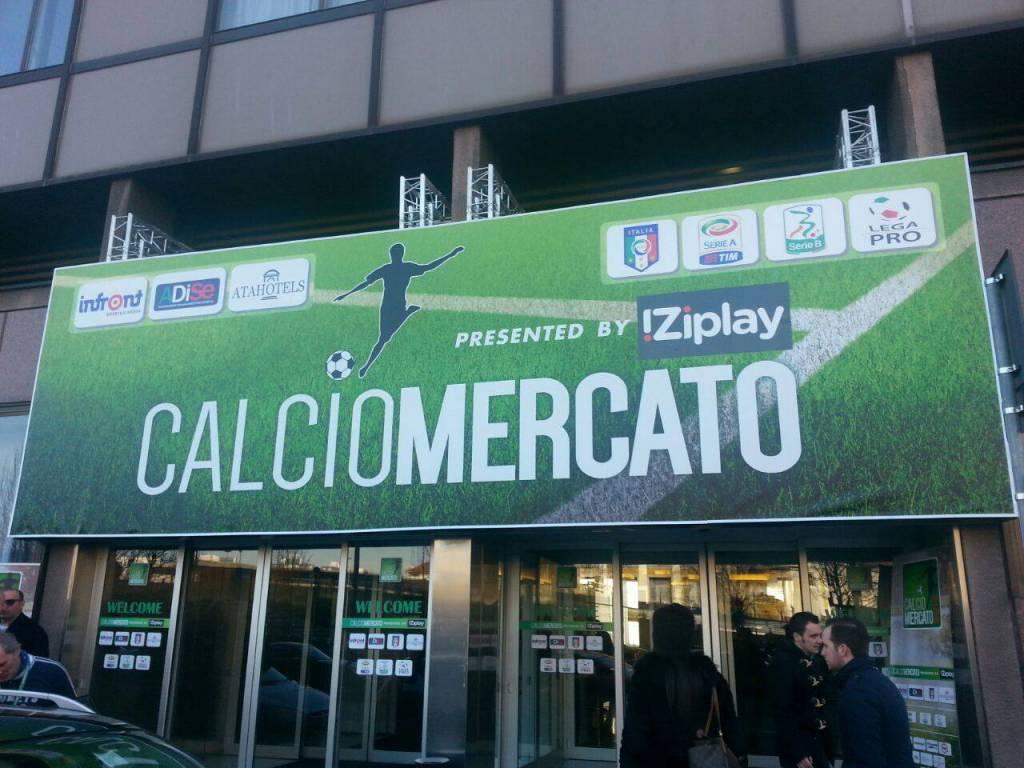 fonte: calciomercatoweb.it