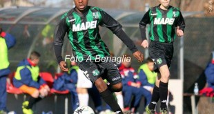 2003-giovanissimi-regionali-sassuolo-b