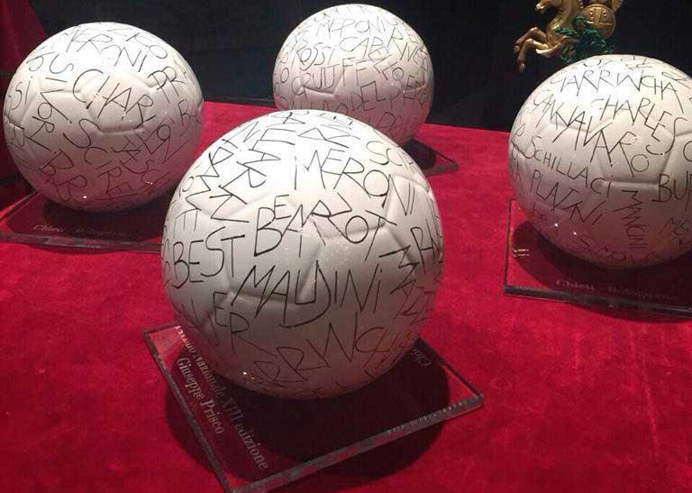 premio prisco 2016