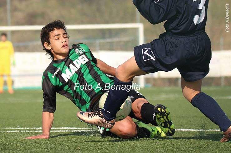 sassuolo-san-marino-13-0