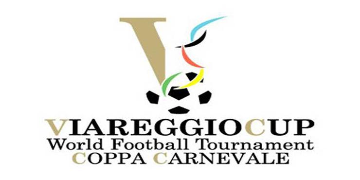 Ufficializzate le date dalle 72^ edizione del Viareggio Cup