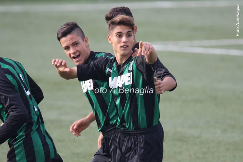 Calendario Allievi Lega Pro.Allievi Under 17 Il Calendario Della Stagione 2016 2017