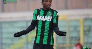 UFFICIALE: Broh rinnova e torna in prestito al Südtirol