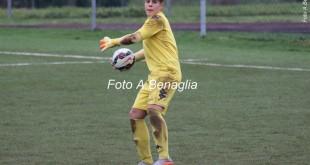 Calciomercato Sassuolo: due giovani tornano dal prestito