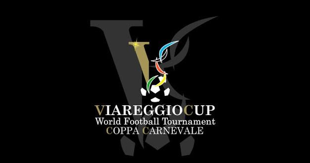 Viareggio Cup 2019, sorteggiati i gironi: c'è anche il Sassuolo