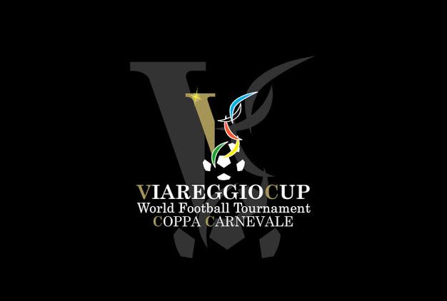 Viareggio Cup Coppa Carnevale